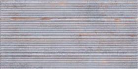 Плитка Keraben MT Track Concept Azul 25×50