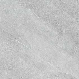 Керамогранит Keraben CI Khan White 75×75