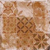 Плитка базовая Exagres Alhamar Clay Salmon 33×33