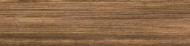 Плитка базовая Exagres Natura Base Etna 16.5×66.5
