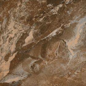 Плитка базовая Exagres Maverick Siena 33×33