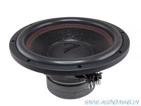 Aura SW-A122 V2