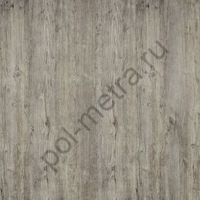 Ламинат Tarkett Robinson, Пэчворк оливковый, 8 мм, 33 класс