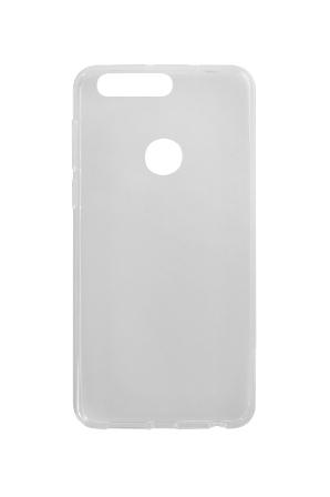 Силиконовый чехол для Huawei Honor 8