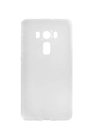 Силиконовый чехол для Asus Zenfone 3 Deluxe 5.7 ZS570KL