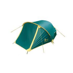 Двухместная палатка Tramp Colibri+ 2 (V2)