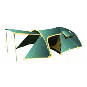 Палатка Tramp Grot B V2