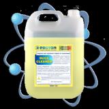 Средство для удаления следов насекомых Bugs Cleaner PROTON 1л