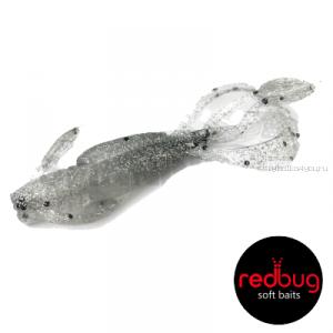 Мягкая приманка Redbug CrayFish 70 мм / упаковка 6 шт / цвет:15