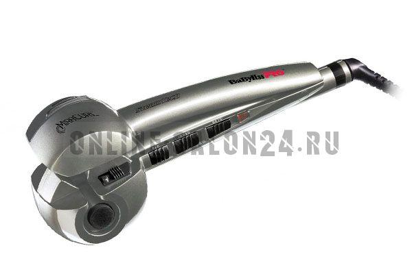 Плойка Bab MiraCurl 19 мм автомат BAB2665SE