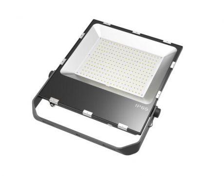 200 В Ультратонкий светодиодный прожектор MS-YFL200W-A