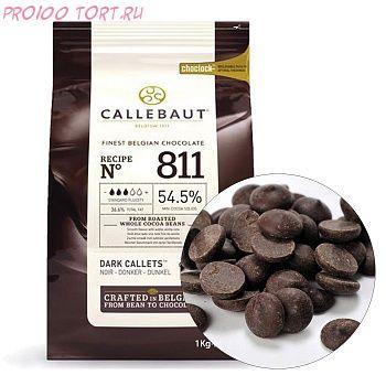 Темный шоколад  Select  вес 100 гр.
