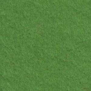 Фетр, 1 мм, 20*30 см, Кленово-зеленый