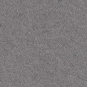 Фетр, 1 мм, 20*30 см, Серый