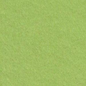 Фетр, 1 мм, 20*30 см, Фисташковый