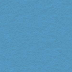 Фетр, 1 мм, 20*30 см, Королевский синий