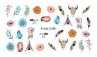 Слайдер-дизайн Fonix 2145 Ловец снов