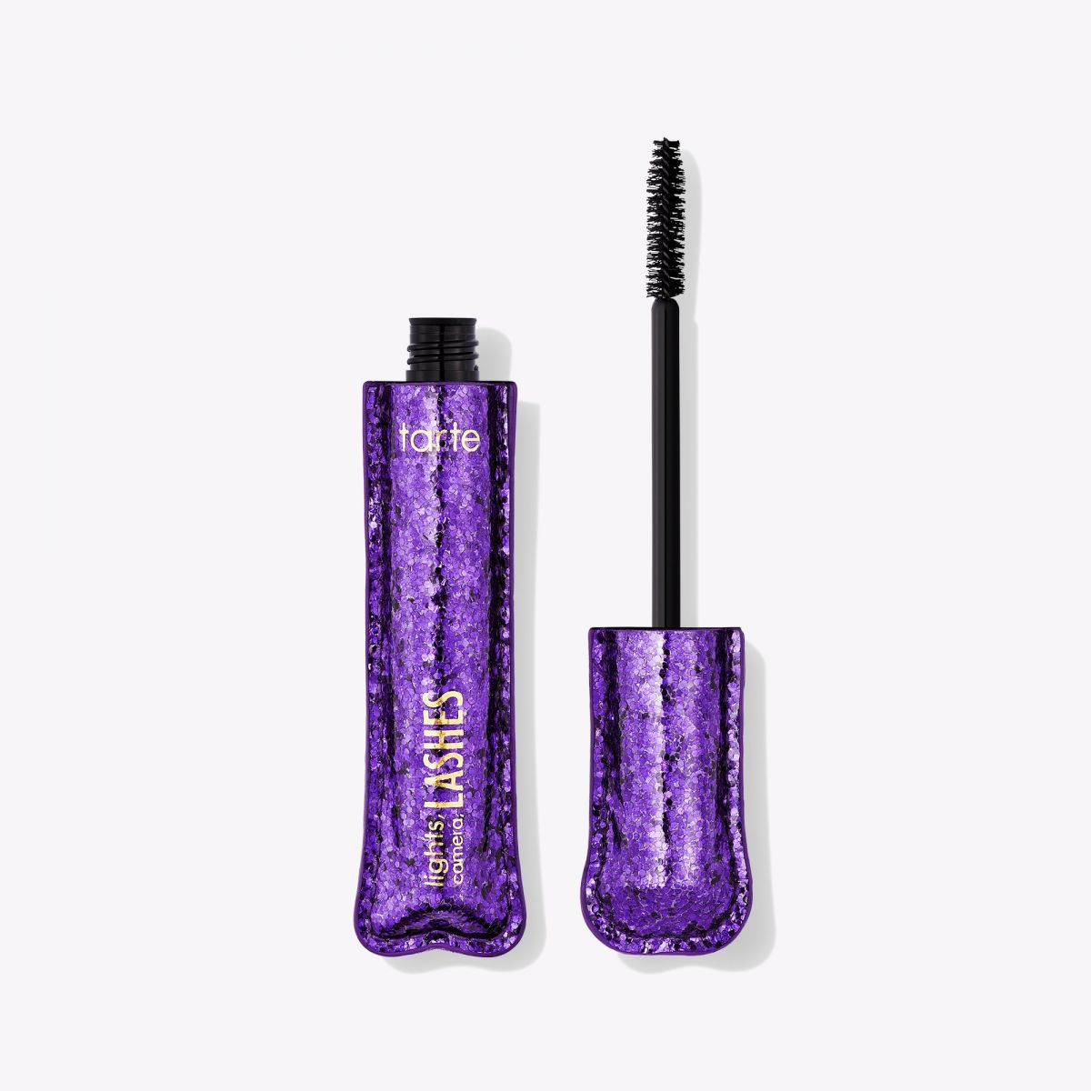 Тушь Tarte Cosmetics - lights, camera, lashes™ 4-in-1 mascara