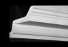 Карниз Европласт Фасадный 4.01.101 Д2000хШ355хВ250 мм