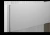 Торцевой Элемент Европласт Фасадный 4.03.231 Ш31хВ218хГ31 мм
