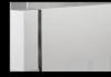 Торцевой Элемент Европласт Фасадный 4.03.232 Ш62хВ191хГ62 мм