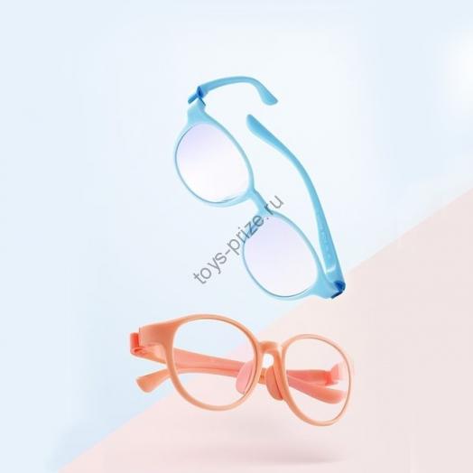 Детские компьютерные очки Xiaomi Roidmi Qukan