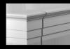 Торцевой Элемент Европласт Фасадный 4.34.231 Ш109хВ125хГ109 мм