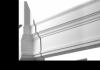 Внутреннй Угол Европласт Фасадный 4.81.022 Ш208хВ365хГ208 мм
