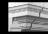 Торцевой Элемент Европласт Фасадный 4.32.231 Ш192хВ174хГ192 мм