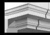 Внешний Угол Европласт Фасадный 4.32.111 Ш302хВ168хГ302 мм