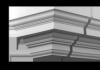Внешний Угол Европласт Фасадный 4.32.211 Ш292хВ174хГ292 мм