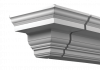 Торцевой Элемент Европласт Фасадный 4.31.331 Ш258хВ202хГ258 мм