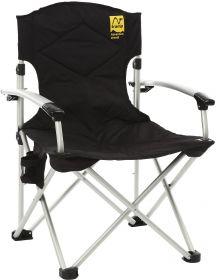 Складное кресло Tramp TRF-004