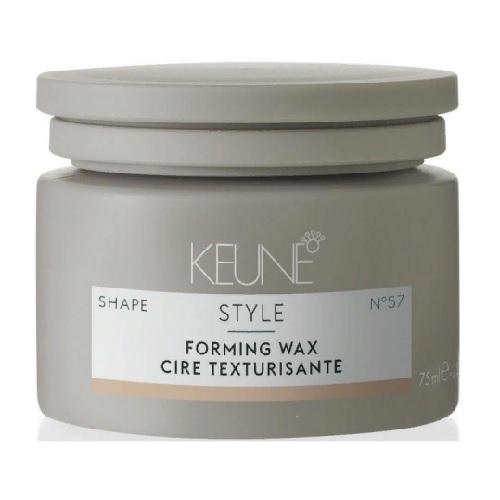 Keune Стиль Воск формирующий/ STYLE FORMING WAX, 75 мл.