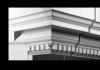 Внешний Угол Европласт Фасадный 4.02.311 Ш393хВ268хГ393 мм
