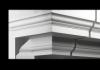Внешний Угол Европласт Фасадный 4.02.111 Ш407хВ259хГ407 мм