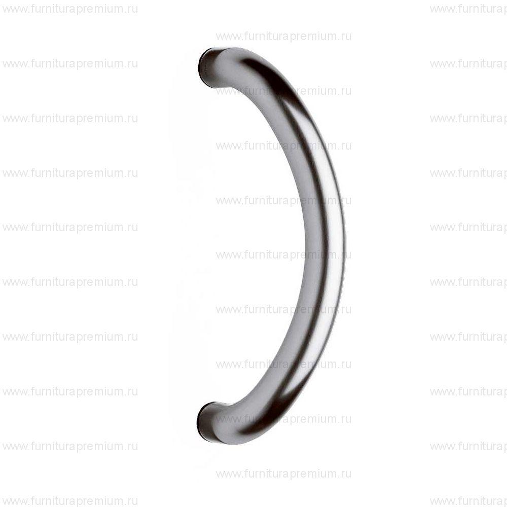 Ручка-скоба Olivari Edison L147. Длина 223 мм