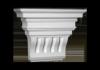 Кронштейн-Пьедестал Европласт Лепнина 4.83.302 Ш334хВ268хГ130 мм