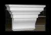 Кронштейн-Пьедестал Европласт Лепнина 4.83.202 Ш358хВ263хГ133 мм