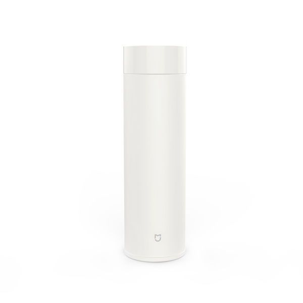 Термос Xiaomi MiJia Mi Vacuum Flask (0,5 л)