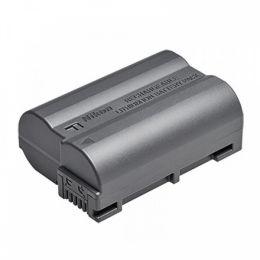 Аккумулятор Nikon EN-EL15b