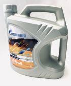 Масло моторное Газпромнефть 10W40 A3/B4 4л 253142142