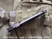 Нож Cold Steel Rajah II (2)