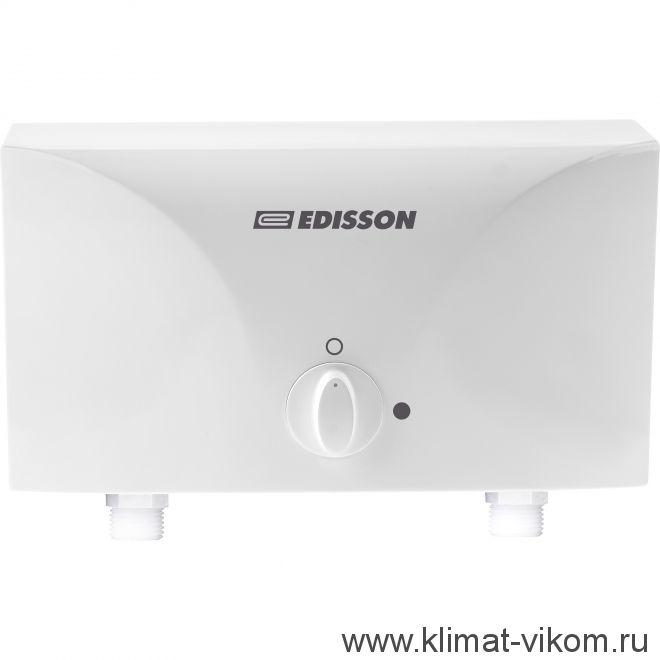 EDISSON Viva 5500