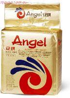 Дрожжи инстантные ANGEL GOLD вес 500 гр.
