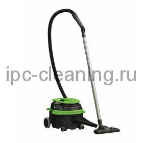 Пылесос для профессионального клининга VACUUM CLEANER LP 1/12 ECO B DOLPHIN EXP