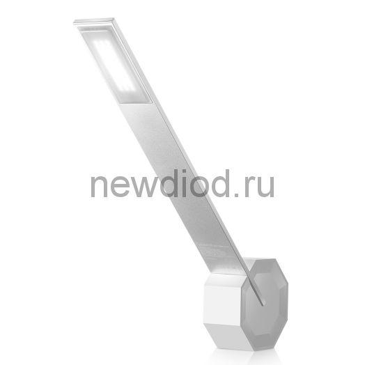 Светодиодная настольная лампа Balance BlitzWolf ®