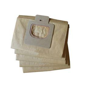 MLX1.p - бумажные мешки для пылесоса MOULINEX SUPER TRIO