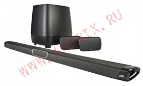Саундбар Polk Audio MagniFi MAX SR