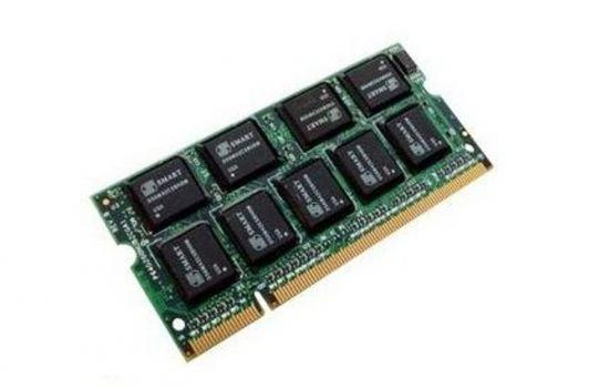 Память Cisco M-ASR1K-RP2-8GB